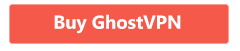 buy-ghostvpn-button